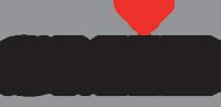 SMIE Logo
